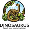 Pupuk Organik Hayati Dinosaurus